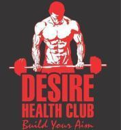 Desire Health Club photo
