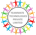 Teammate Technologies photo