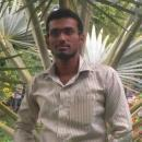 Ajit D. photo
