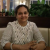 Priya Parkhi picture
