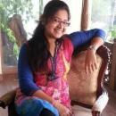 Vibhuti A. photo