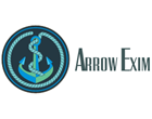 ARROW EXIM photo