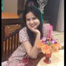 Manisha J. photo