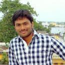 Rupesh Chenna photo