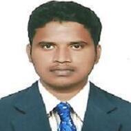 Shrinivas Reddy photo