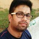 Varun Kumar photo