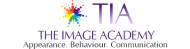 Tia The Image Academy photo