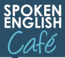 Spoken English Cafe photo