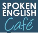 Spoken English Cafe photo
