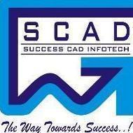 SUCCESS CAD INFOTECH photo