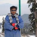 Rahul Raghavan photo