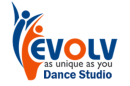 Evolv Fitness photo