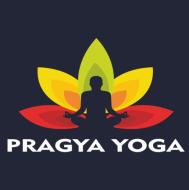 Pragya Yoga photo