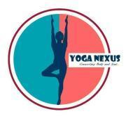 Yoga Nexus photo