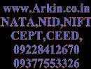 Arkin Institute photo