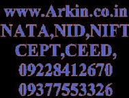 Arkin I. photo