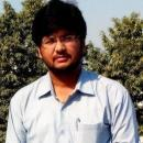 Ravindra Banerjee photo
