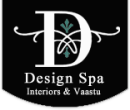 Design Spa photo