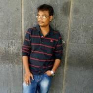Manikanta Devisetty BCom Tuition trainer in Chennai