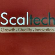 Scaltech Solutions Pvt Ltd photo