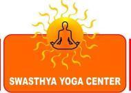 Swasthya Yoga Institute photo