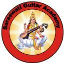 Saraswati Guitar Academy photo