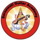 Saraswati Guitar Academy photo
