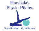 Harshalas Physio Pilates photo