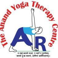 The Anand Yoga Center photo
