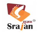 Srajan Institute photo