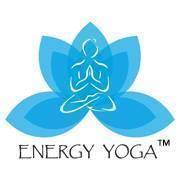 Energy Yoga photo