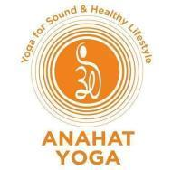 Anahat Yoga photo