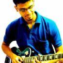 Sourav Chakrabarti photo