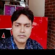 Zeeshan Akhtar Arabic Language trainer in Hyderabad