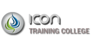 Icon Coaching photo