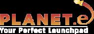 Planet E photo