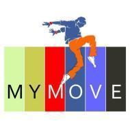 My Move photo
