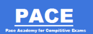 Pace academy Bank Clerical Exam institute in Gurgaon