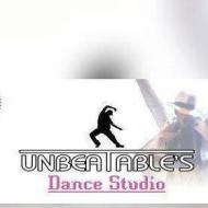 Unbeatables Dance Studio photo