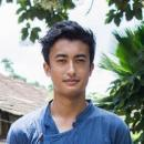 Noah Chettri photo