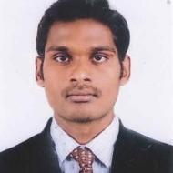 Ponraj Kumar photo