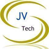 Jay Vijay Technologies photo