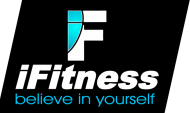 Ifitness photo