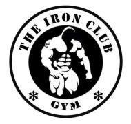 The Iron Club Gym Head Office photo
