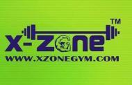 X Zone Gym photo