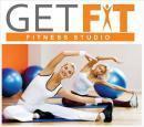 Get Fit Studio photo