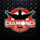 Diamond Gym photo