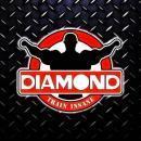 Diamond Gym photo