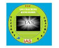 Victory Ias Classes Bangalore I. photo