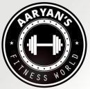 Aaryans Fitness World photo